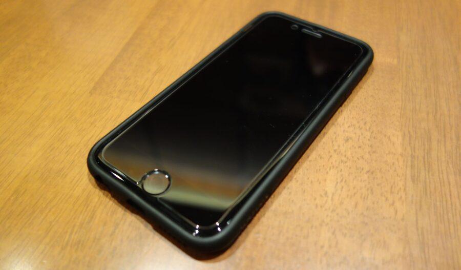 anker slimshell for iphone 6s 1