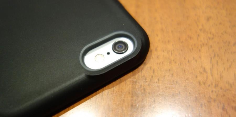 anker slimshell for iphone 6s 6