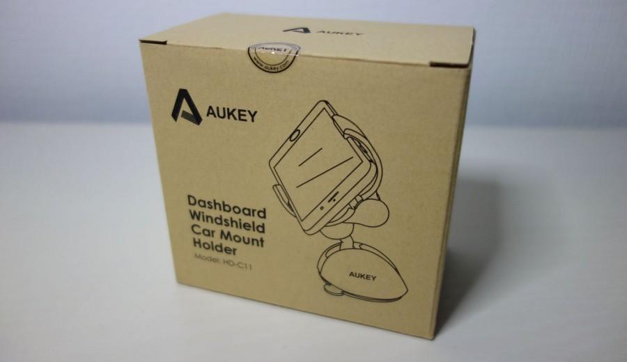 aukey hd-c11 1