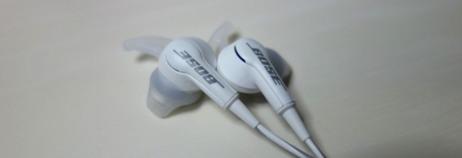 bose soundtrue 8