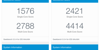 iphone-6-6s-benchmark