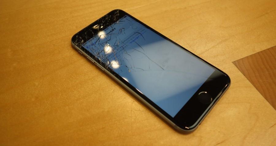 iphone 6 crash report 2 1