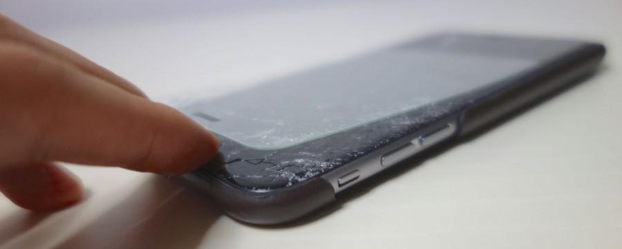 iphone 6 crash report 2