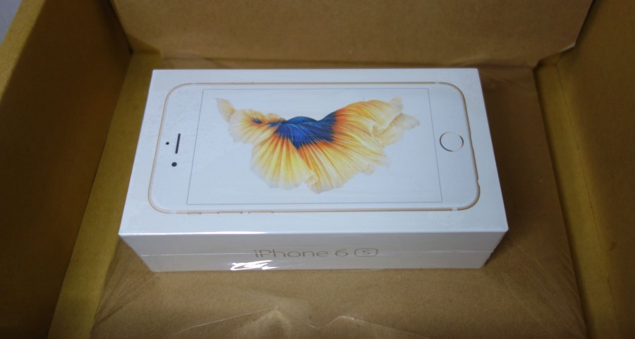 iphone 6s unboxing 01