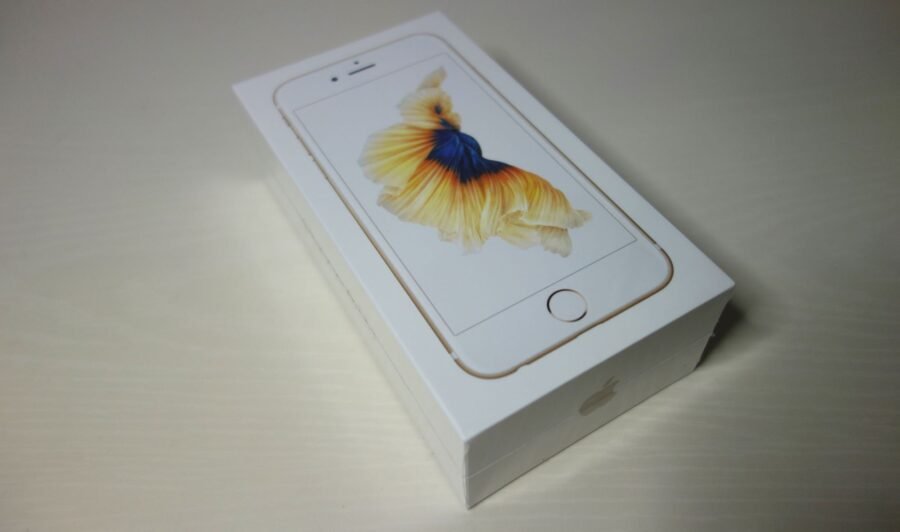 iphone 6s unboxing 02