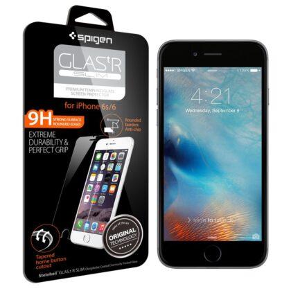 spigen glas tr for iphone 6s