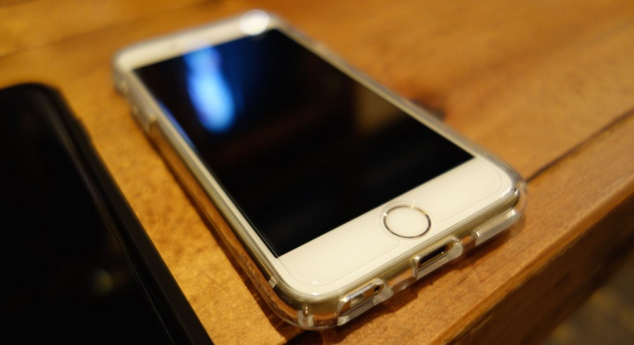 spigen iphone 6s glastr event 3