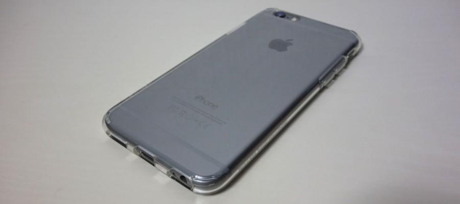 spigen liquid crystal for iphone 6s 8