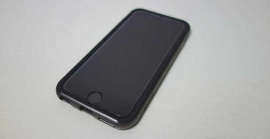 spigen neo hybrid carbon for iphone 6s 03