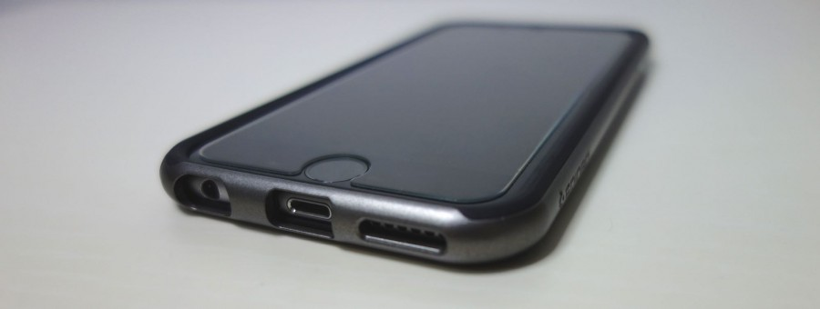 spigen neo hybrid carbon for iphone 6s 05