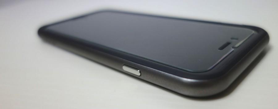 spigen neo hybrid carbon for iphone 6s 07