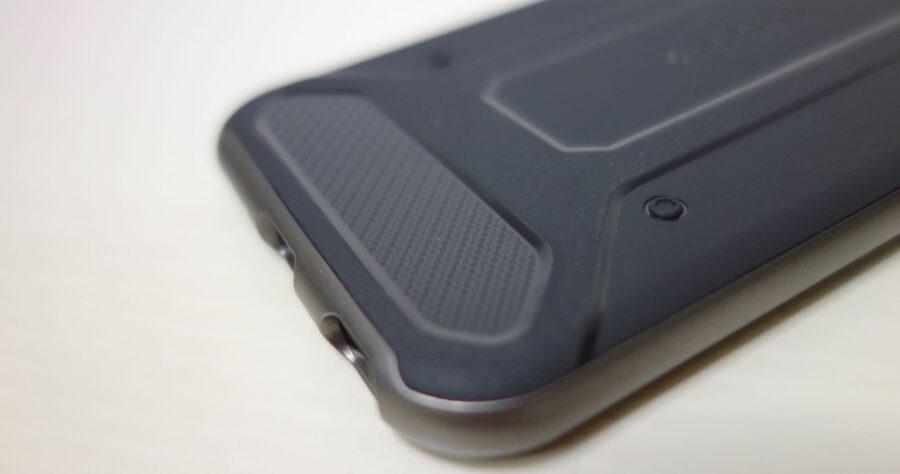 spigen neo hybrid carbon for iphone 6s 10