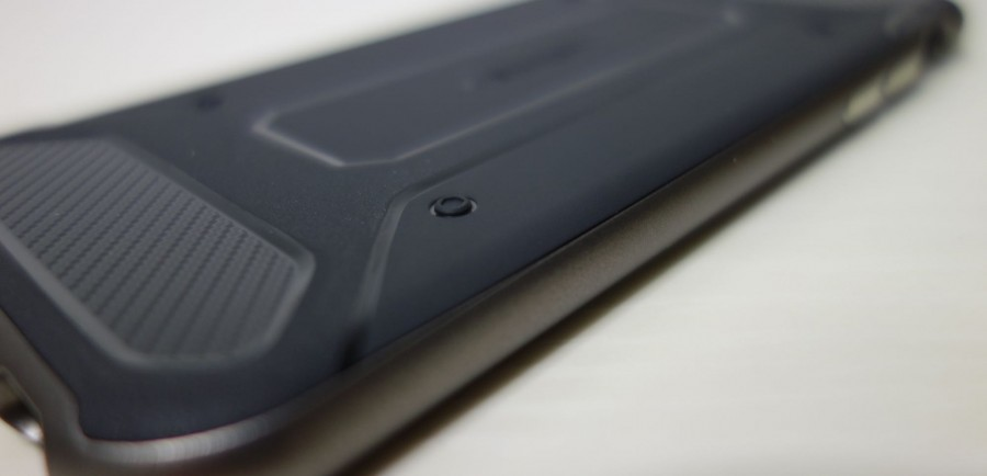 spigen neo hybrid carbon for iphone 6s 11