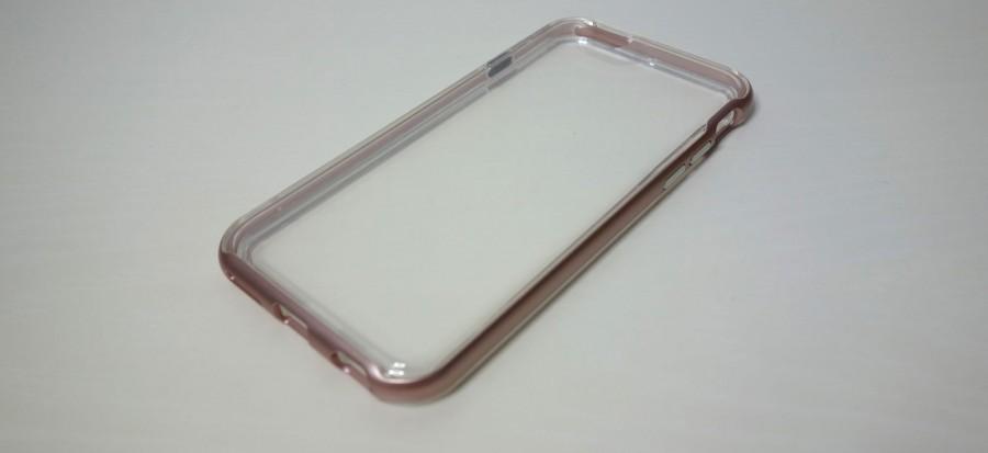 spigen neo hybrid ex for iphone 6s 02