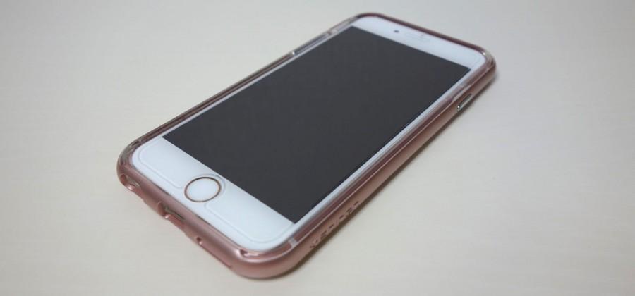 spigen neo hybrid ex for iphone 6s 03