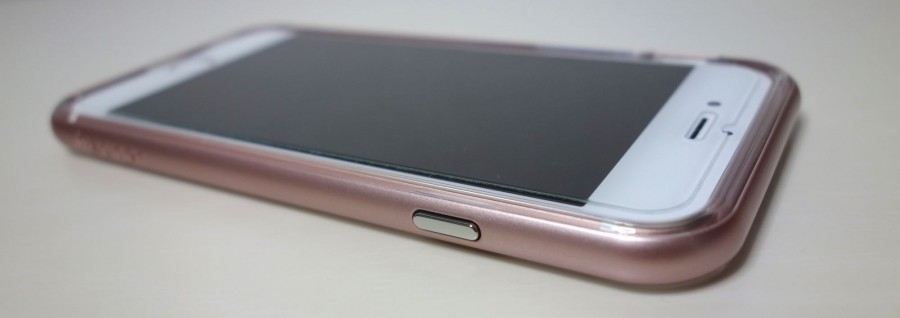 spigen neo hybrid ex for iphone 6s 06