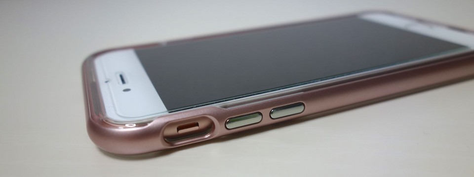 spigen neo hybrid ex for iphone 6s 07