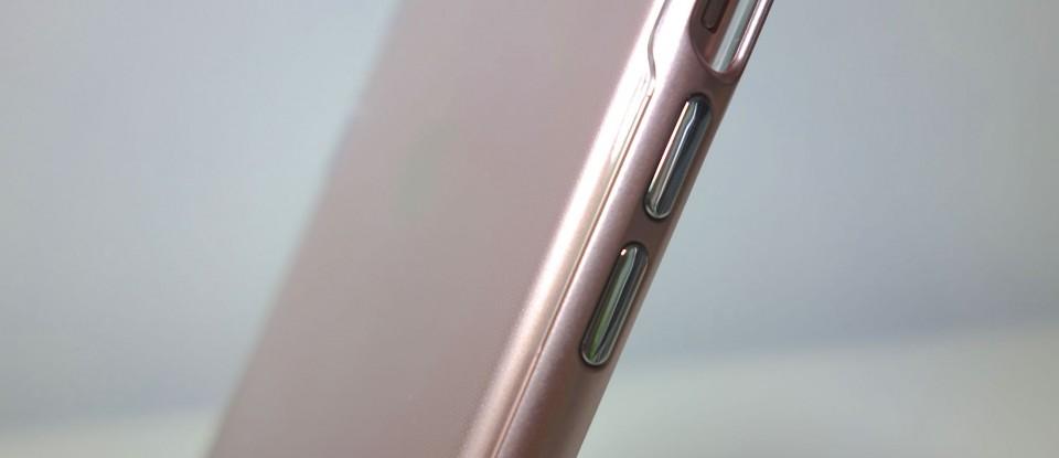 spigen neo hybrid ex for iphone 6s 09