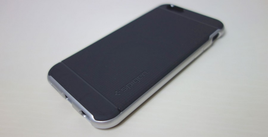 spigen neo hybrid for iphone 6s 03
