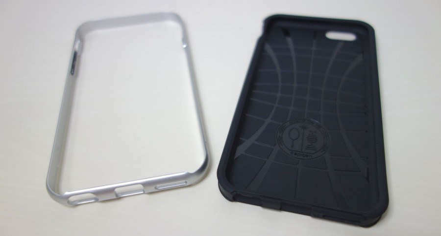 spigen neo hybrid for iphone 6s 04