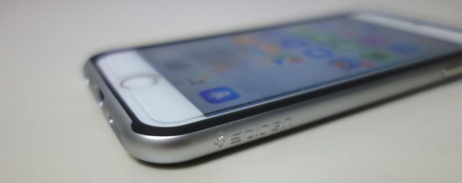 spigen neo hybrid for iphone 6s 06