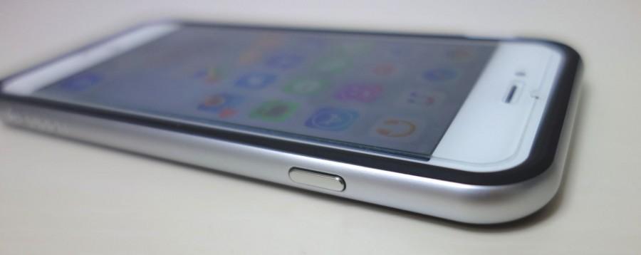 spigen neo hybrid for iphone 6s 08