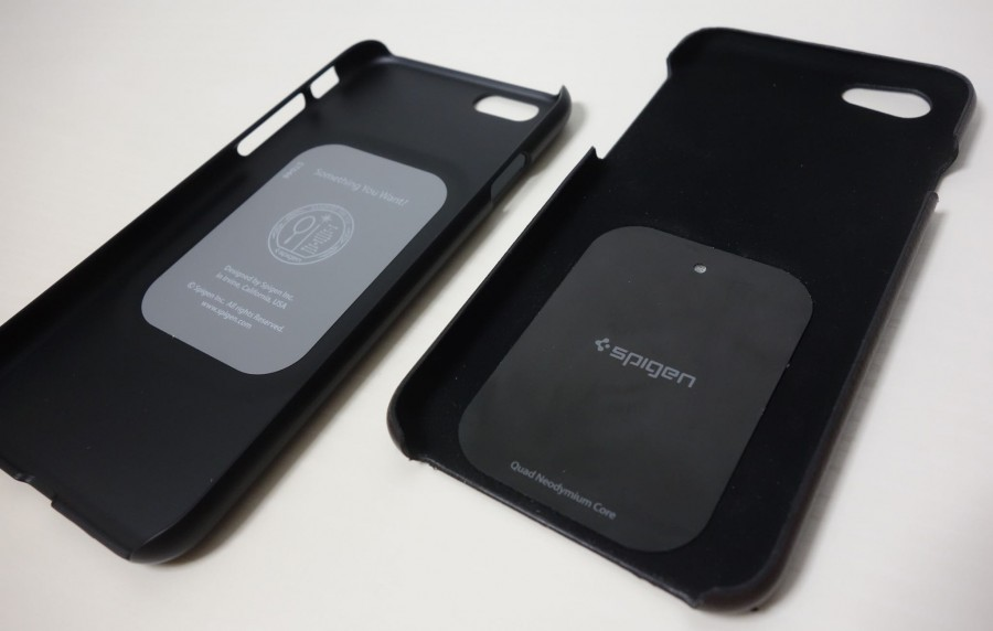 spigen thin fit for iphone 6s 05