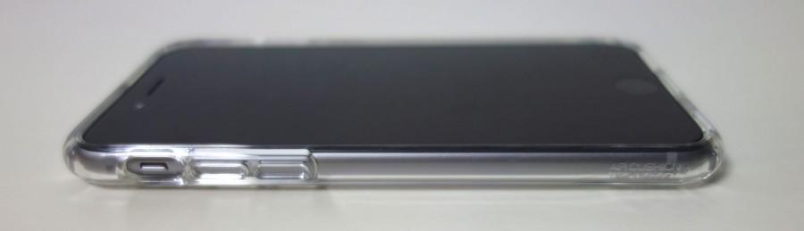 spigen ultra hybrid for iphone 6s 09