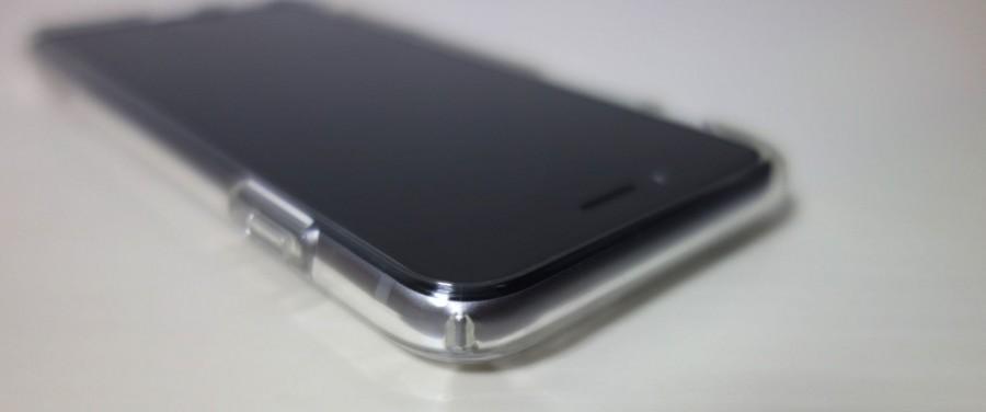 spigen ultra hybrid for iphone 6s 10