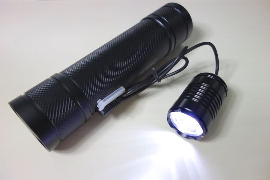 Leesentec bluetooth speaker 07