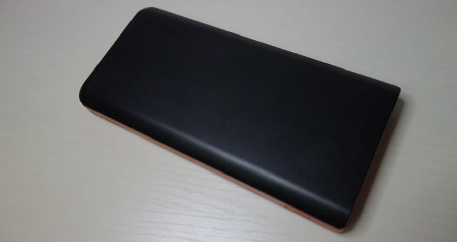 PB20000MS 06