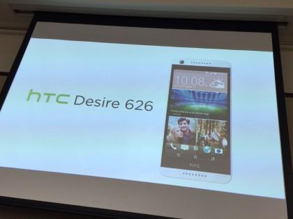 desire 626 slide 01