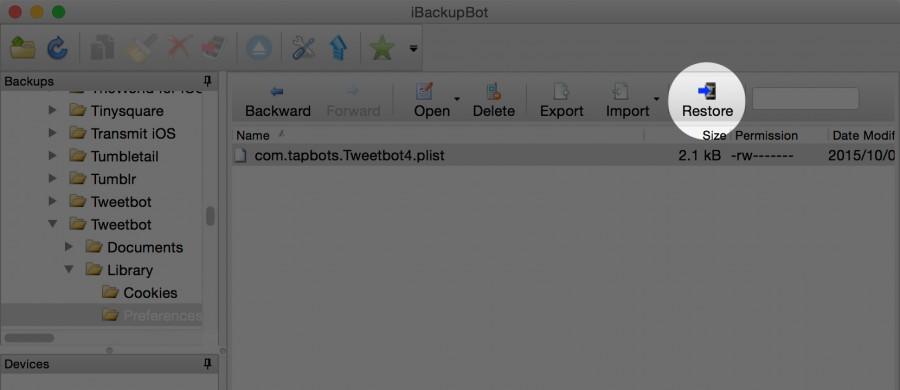 ibackupbot-restore