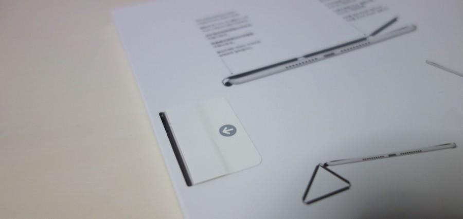 ipad mini 4 smart cover 02