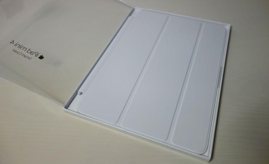 ipad mini 4 smart cover 03