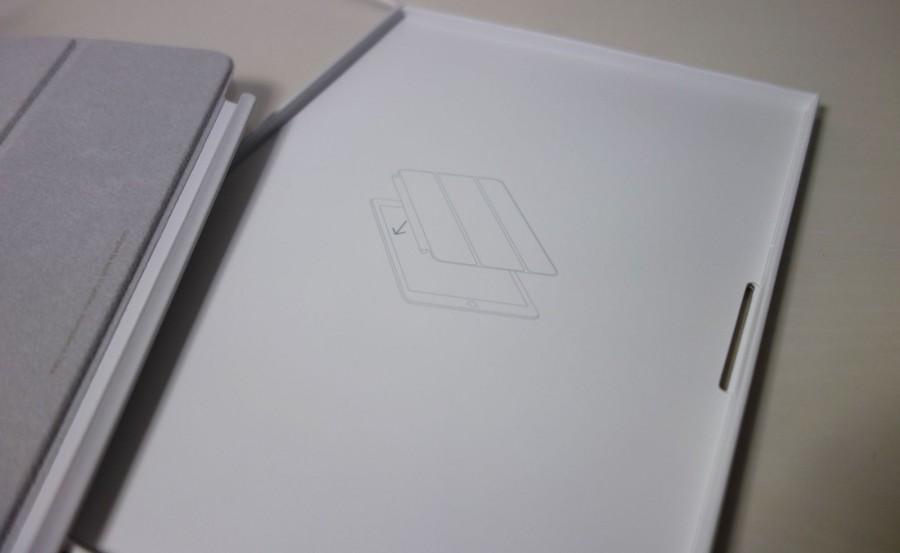 ipad mini 4 smart cover 04