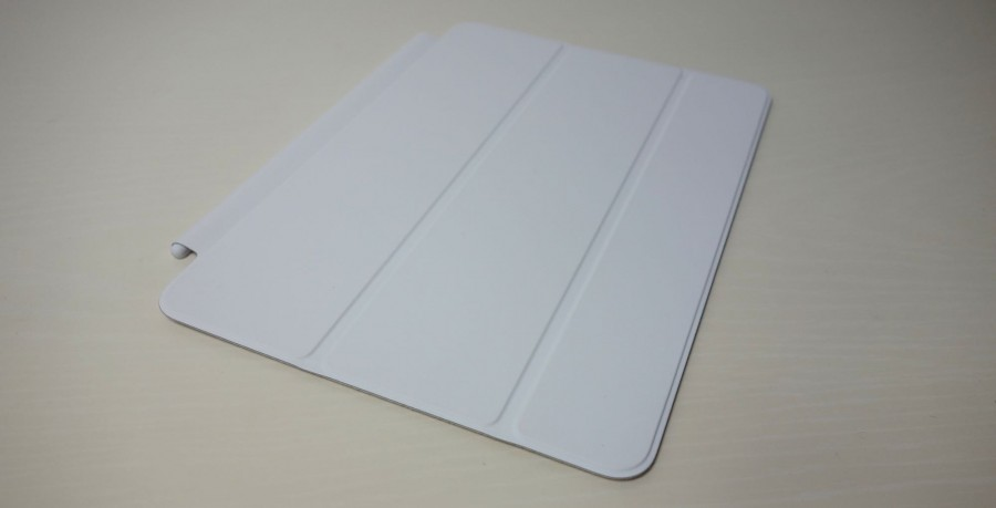 ipad mini 4 smart cover 05