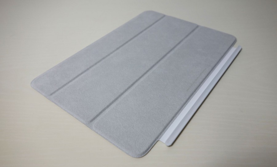 ipad mini 4 smart cover 06
