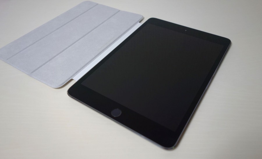 ipad mini 4 smart cover 08