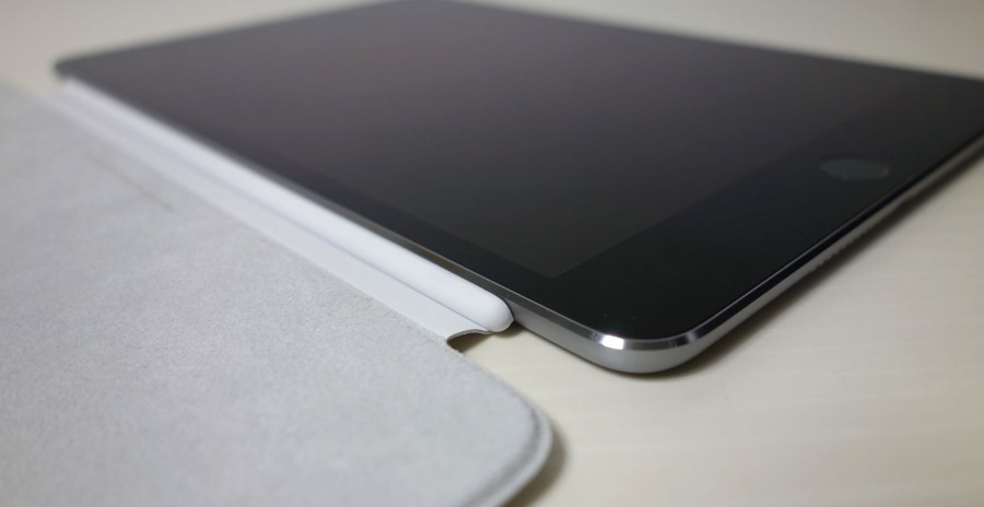 ipad mini 4 smart cover 09