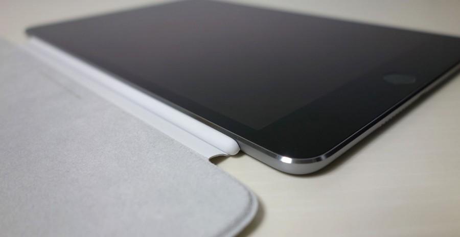 ipad mini 4 smart cover 09