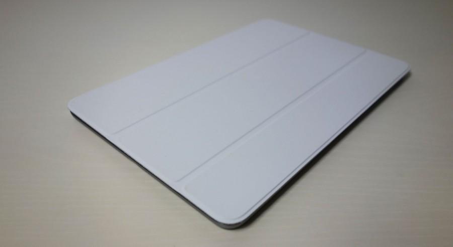 ipad mini 4 smart cover 10