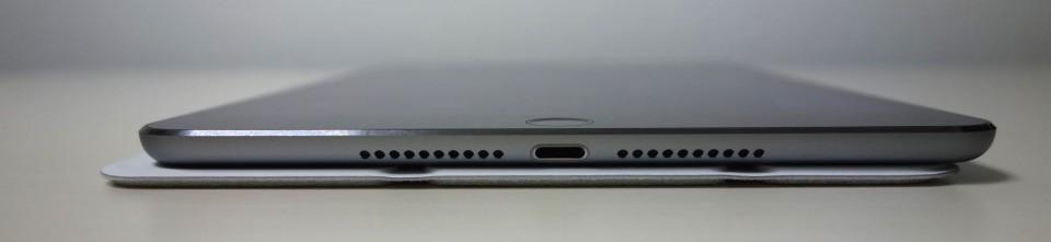 ipad mini 4 smart cover 15
