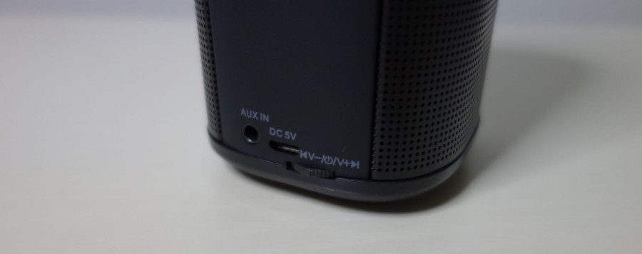omaker bluetooth speaker 6