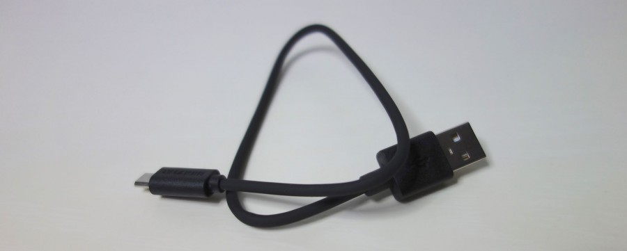 omaker usb cable 4
