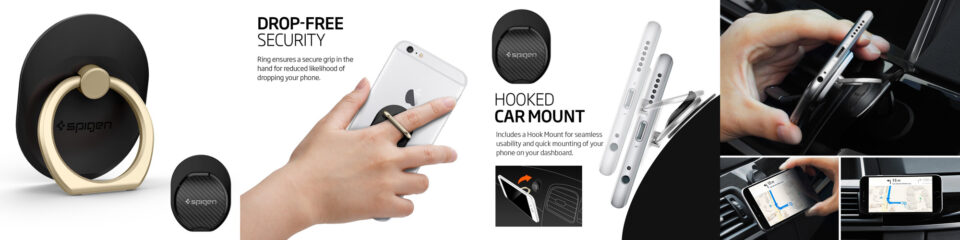 spigen-car-mount-smart-ring