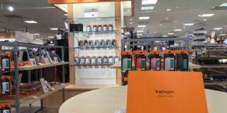 spigen shop 1