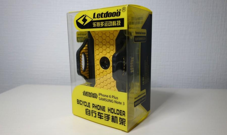 tera bike smartphone holder 1