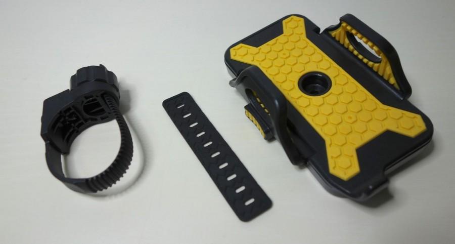tera bike smartphone holder 2