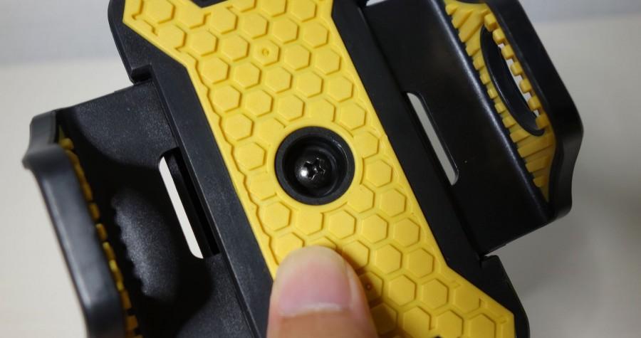 tera bike smartphone holder 3